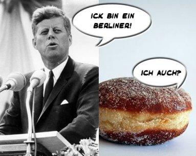 ick-bin-ein-berliner